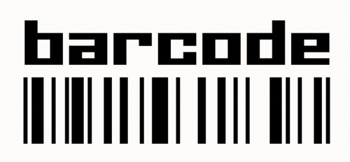 Barcode Recordings