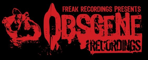Obscene Recordings